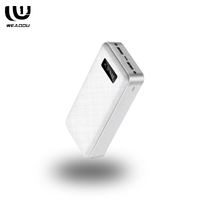 P13 30000mah power bank