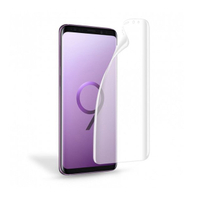 Samsung S9 Screen Protector