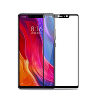 Xiaomi 8 Se Glass Screen Protector