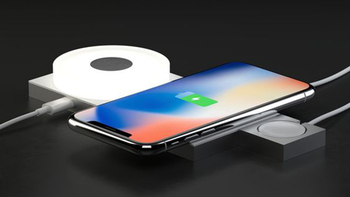 Detailed wireless charging principle and the latest charging technology
