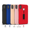 Waterproof TPU Cell Phone Case Wholesale for Iphone X