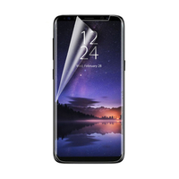 Samsung S9 Plus Screen Protector