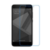 10h hardness anti-static tempered glass screen protector film for Xiaomi 5a