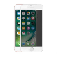 IPhone 6s Plus Privacy Screen Protector