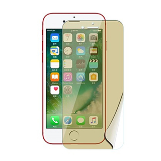 TPU Screen Protector Iphone 8 Plus
