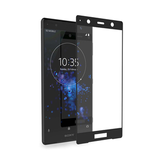 Sony Xperia XZ2 Premium Tempered Glass Screen Protector