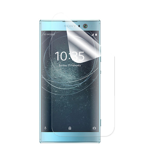 Sony Xperia XA2 Ultra screen protector