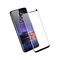 Samsung S9 Plus Glass Screen Protector