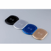 Wireless Charger Qi Iphone