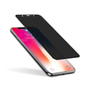 IPhone X/XS/XR/XS MAX Privacy Tempered Glass Screen Protector